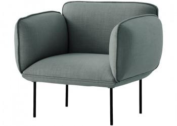 Кресло Mabon