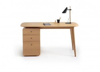 Письменный стол LaR BIFACE