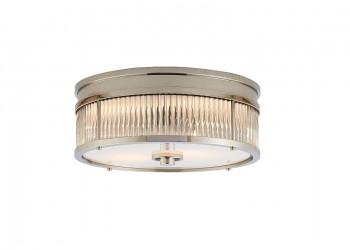 Потолочный светильник DC Stamford