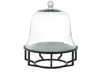Cake Stand Branners