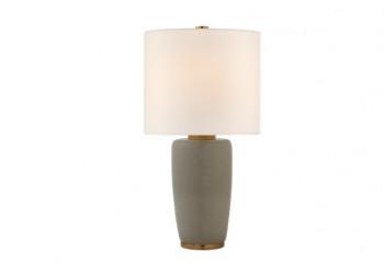 Настольная лампа Chado