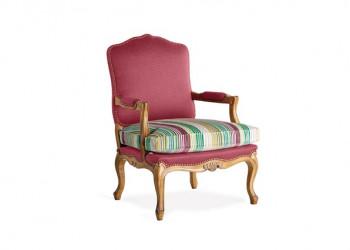 Кресло Baroque