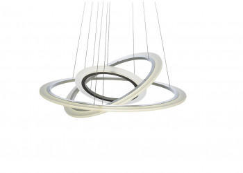 Подвесной светильник DC Rings