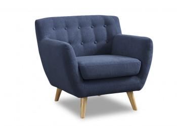 Кресло с утяжками
