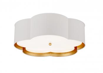 Потолочный светильник Bryce
