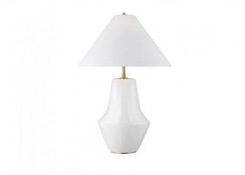 Настольная лампа Contour