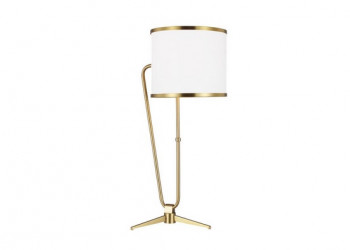 Настольная лампа Jacobsen