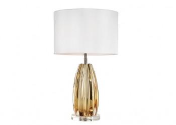 Настольная лампа DC BRTL