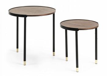 Набор столиков Aliner