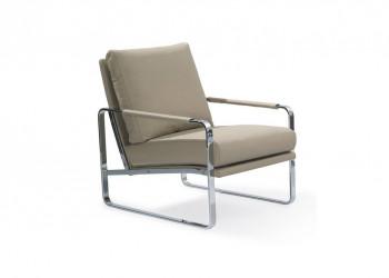 Кресло SF399