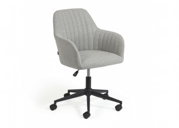 Кресло Madina