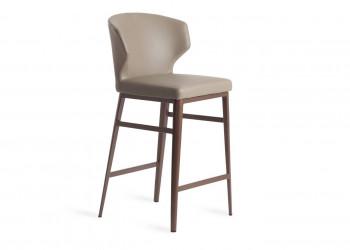 Полубарный стул A111BS-VISON