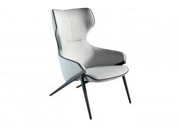 Кресло A125