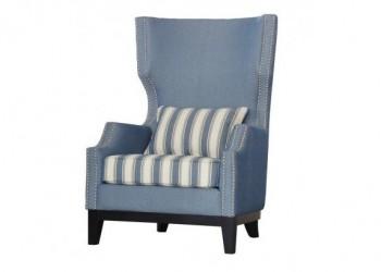 Кресло ADELIS