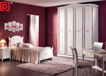 Спальня Alesia