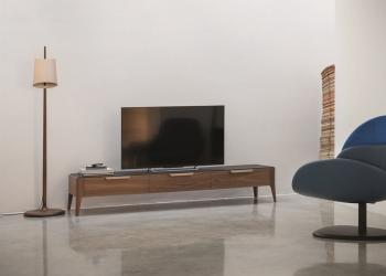 ТВ тумба Atlante TV