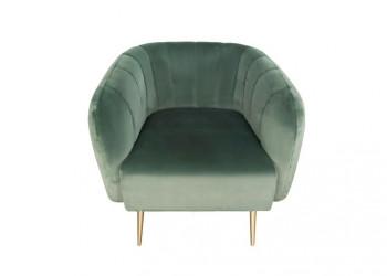 Кресло Azaria