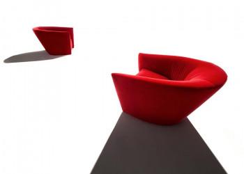 Кресло Canzone
