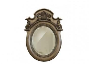 Зеркало CHLOE