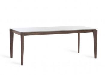 Обеденный стол CP1709-D-NOGAL