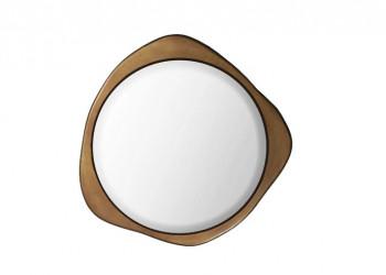 Зеркало Cepa