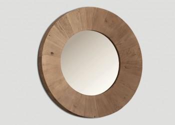 Зеркало DB002030