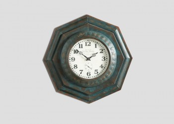 Часы DB002428