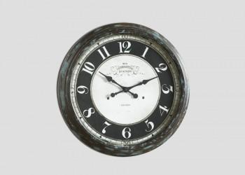 Часы DB002449