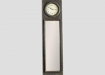 Часы DB002453