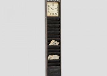 Часы DB003304
