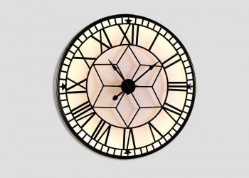 Часы DB004018