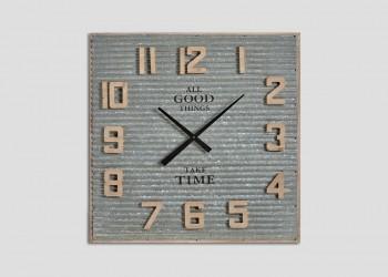 Часы DB005002
