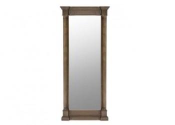 Напольное зеркало DESTINY