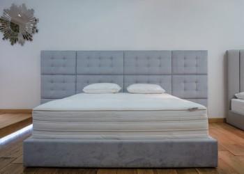 Кровать индивидуальное производство