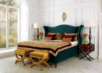 Кровать Джессика