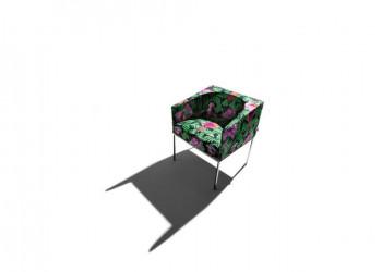 Кресло Eco