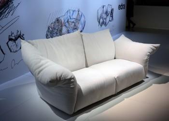Модульный диван Standart