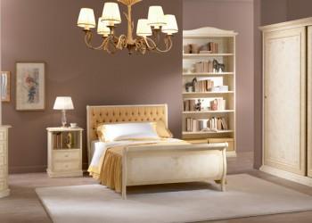 Спальня Eloro