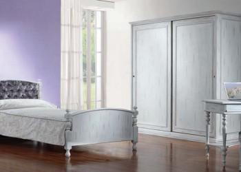 Спальня Erlend