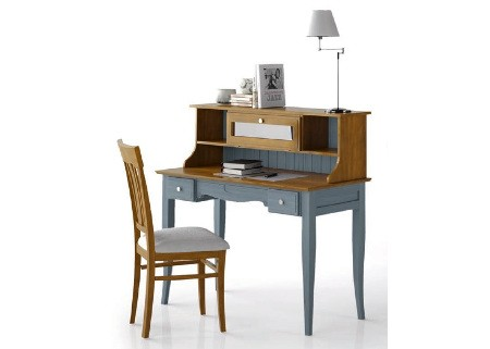 Письменный стол FONTANA