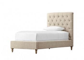 Кровать FRANKLIN TWIN