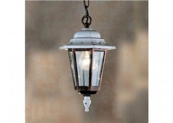 Подвесной светильник Arredo C298