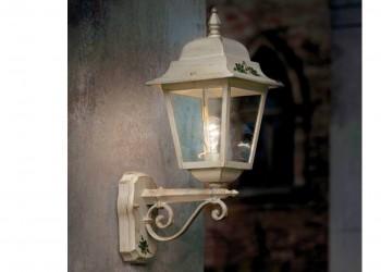 Уличный светильник Gorizia