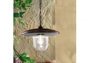 Подвесной светильник Latina 294