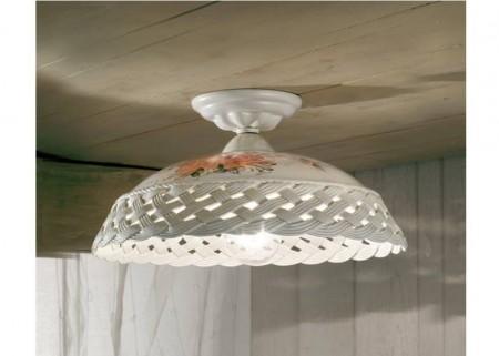 Потолочный светильник Verona C956