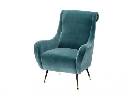 Кресло Giardino