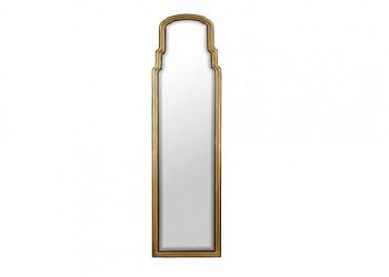 Зеркало Gilt