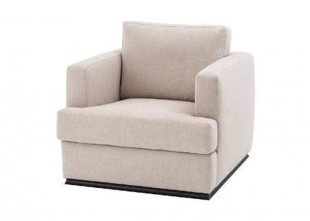 Кресло Hallandale