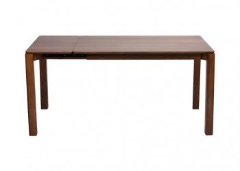 Раскладной обеденный стол GARDI