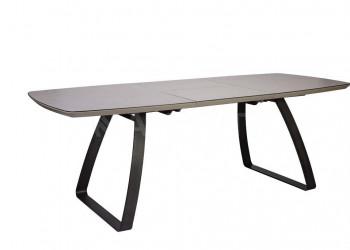 Раскладной обеденный стол Orion